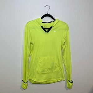 Nike Running Dri-Fit Top